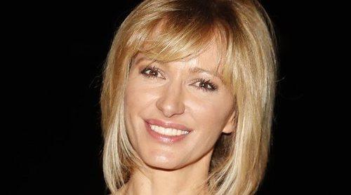 Susanna Griso se separa de Carles Torras tras más de 20 años juntos