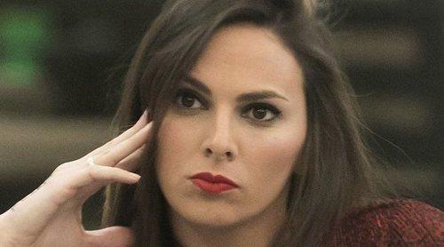 Irene Rosales, sobre las fuertes críticas que recibe: 'Casi todas son fans de Isabel Pantoja'