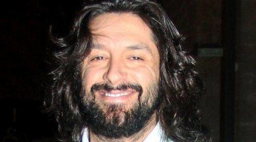 Rafael Amargo se reconcilia con sus padres en plena actuación sobre el escenario