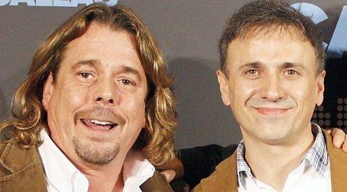 Juan Muñoz carga contra José Mota: 'Quiero que la gente se entere de lo mala persona que es'