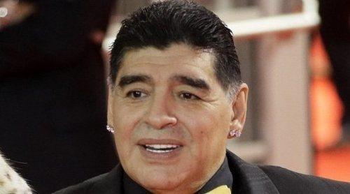 La información encriptada del móvil de la psiquiatra de Maradona podría tener la clave sobre su muerte