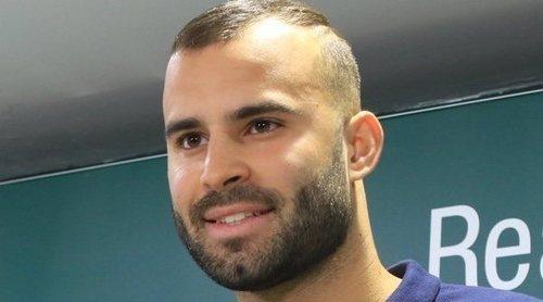 Jesé Rodríguez podría volver a Francia para fichar por un nuevo equipo