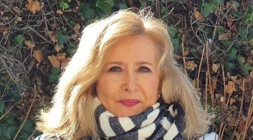 La odisea de Nieves Herrero por 'Filomena': acabó en el hospital tras tres días atrapada en la radio