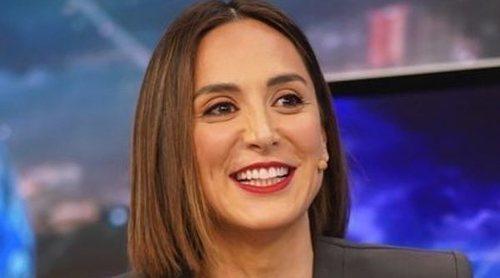 Tamara Falcó cuenta que Isabel Preysler y Ana Boyer se ríen de su atuendo de chef