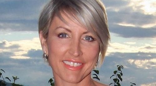 Heather Mills se compromete con su novio 20 años menor tras su divorcio de Paul McCartney