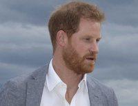 El Príncipe Harry y Meghan Markle: dolor por el distanciamiento familiar y una enorme traición