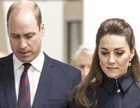 Las grandes pérdidas profesionales que ha tenido que asumir la Familia Real Británica en poco tiempo