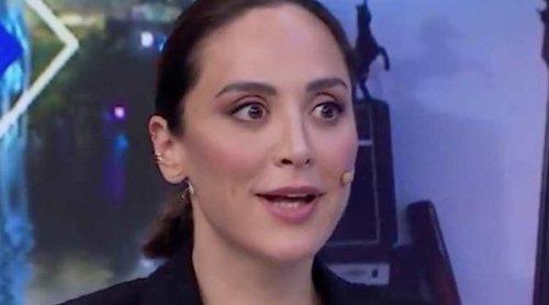 La pillada de Pablo Motos que podría haber destapado el compromiso de Tamara Falcó con Íñigo Onieva