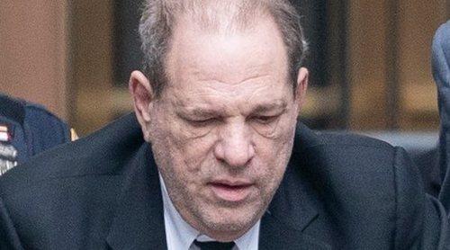 Las víctimas de Harvey Weinstein cobrarán finalmente 17 millones de dólares