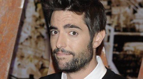 Dani Mateo sale en defensa de los influencers que se van de España para pagar menos impuestos