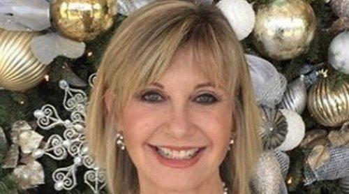 Olivia Newton-John rechaza la vacuna de la covid: 'Estoy en contra de poner mercurio y pesticidas en mi cuerpo'