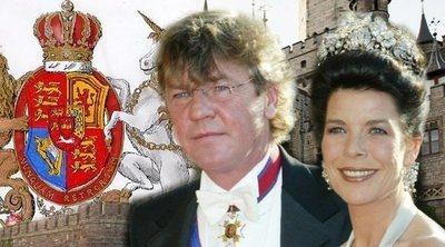Los Hannover: historia, disputas familiares y vínculos con la realeza