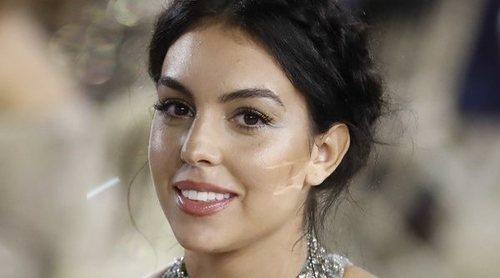El inesperado romance entre Georgina Rodríguez y un tentador de 'La isla de las tentaciones 3'