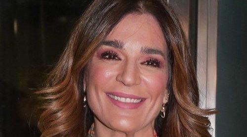 'Sálvame' ataca a Raquel Bollo por hacer una fiesta en su casa saltándose las medidas por coronavirus