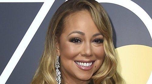 Mariah Carey, demandada por su hermana y acusada de producirle estrés emocional