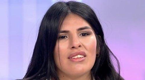 Isa Pantoja, sobre la relación de Isabel Pantoja y Julián Muñoz: 'Fue la mejor época para mí. Le guardo cariño'