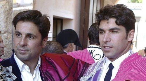El ultimátum de los hermanos Rivera a Isabel Pantoja para recuperar los objetos de Paquirri sin ir a juicio