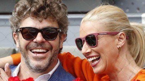 El posible motivo por el que se han separado Anne Igartiburu y Pablo Heras-Casado