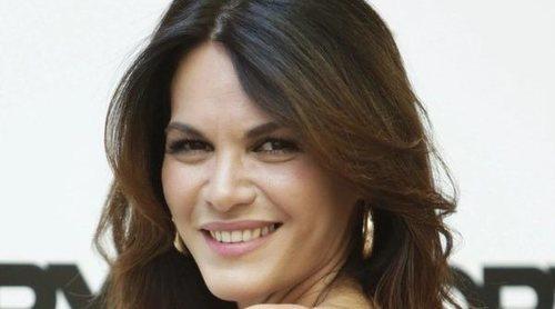 Los planes de futuro de Fabiola Martínez en su nueva vida sin Bertín Osborne: 'Estoy muy ilusionada'