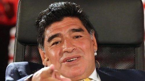 Un psicólogo y dos enfermeros, también investigados por la muerte de Diego Armando Maradona
