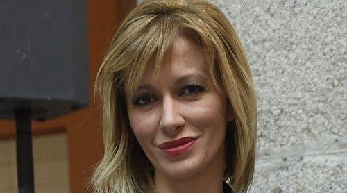 Susanna Griso, sin ganas de celebrar San Valentín tras su ruptura: 'Tengo el corazón partío'