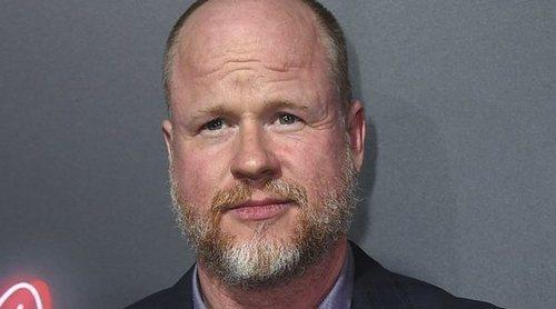 Hollywood destapa otra oveja negra: Joss Whedon, acusado de abuso por varias actrices de 'Buffy, cazavampiros'