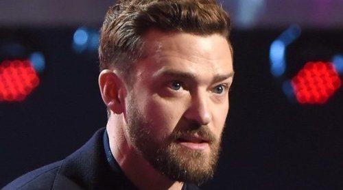 Justin Timberlake se disculpa con Britney Spears: 'Lamento que mis acciones hicieran más grande el problema'