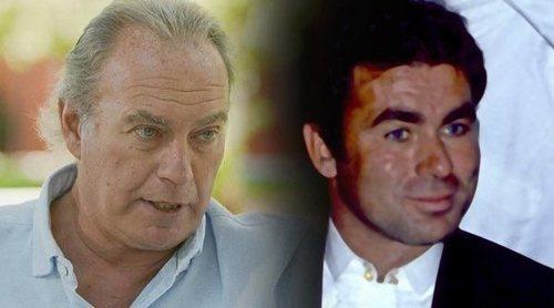Bertín Osborne le cuenta a Kiko Rivera la confesión que le hizo Paquirri poco antes de morir