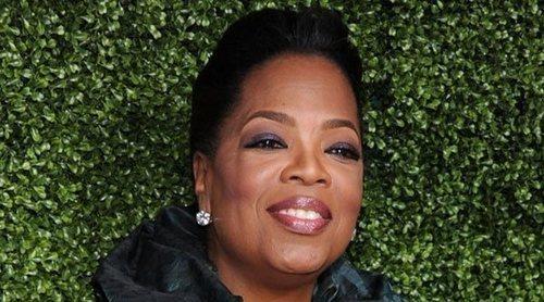 Así cultivó Oprah Winfrey su amistad con Meghan Markle hasta que consiguió la entrevista