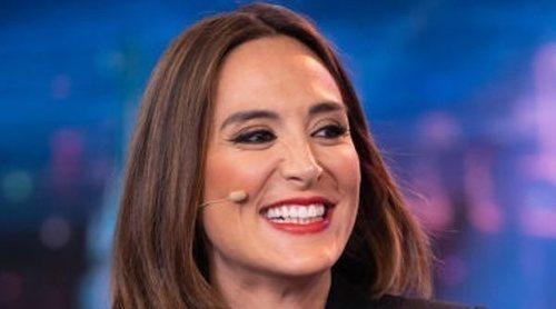 Tamara Falcó, sobre el divorcio de su hermano Julio José Iglesias: 'Quiero a mi cuñada como a una hermana'
