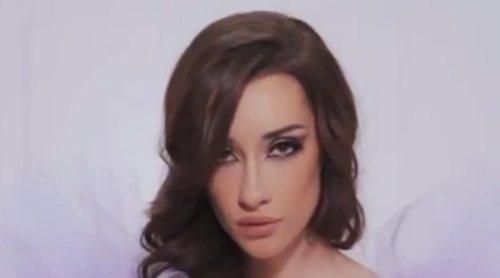 Adara Molinero lanza su nuevo proyecto: Adara Cosmetics