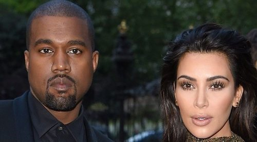 El divorcio de Kim Kardashian y Kanye West: solicitud, acuerdo rápido y custodia compartida