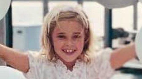 La Princesa Leonor de Suecia celebra su séptimo cumpleaños siendo 'completamente única'