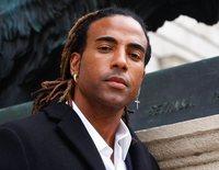 Yotuel Romero acude al Congreso de los Diputados para defender su canción 'Patria y vida' del Gobierno cubano