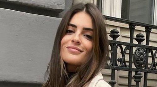 Susana Molina revela por qué ha estado alejada de todo: 'Me encontré un bulto en el pecho'