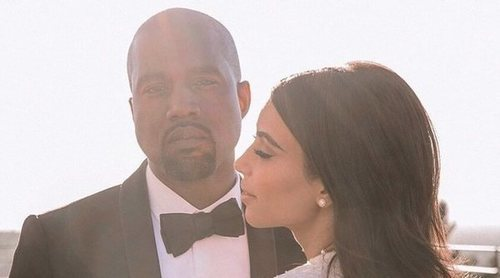 ¿Va a dejar Kim Kardashian de ser una West tras divorciarse de Kanye?