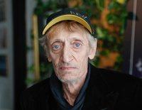 Muere Quique San Francisco a los 65 años tras semanas ingresado por una neumonía
