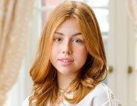 Alexia de Holanda estudiará en el UWC Atlantic College de Gales como la Princesa Leonor