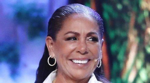 Isabel Pantoja estaría dispuesta a entregar algunos enseres de Paquirri a Fran y Cayetano Rivera