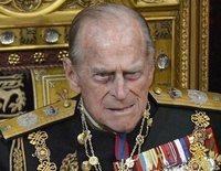 El agridulce mensaje de Camilla Parker al hablar del estado de salud del Duque de Edimburgo
