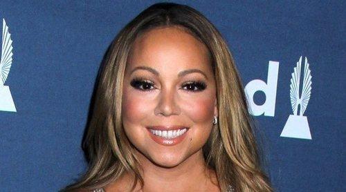 Mariah Carey, demandada por difamación por su hermano