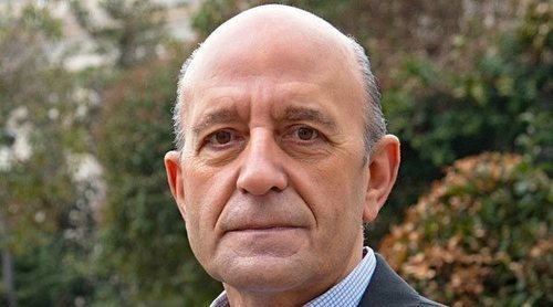 José Antonio Zarzalejos: 'El Rey Juan Carlos entendió que la inmunidad podía ser también impunidad'