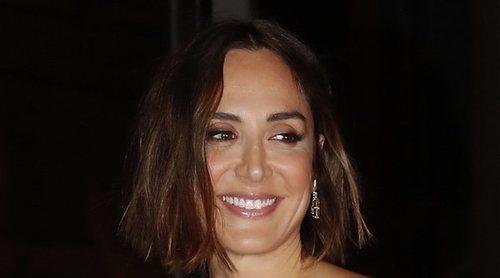 Tamara Falcó por fin ha cumplido el sueño de su padre: Ya tiene su título de Marquesa de Griñón