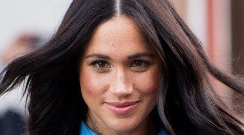 El motivo de la entrevista de Meghan Markle a Oprah Winfrey y una defensa con ataque a la Familia Real Británica