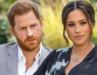 Todo lo que han contado el Príncipe Harry y Meghan Markle en su entrevista a Oprah Winfrey