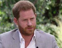 Los mensajes del Príncipe Harry al Príncipe Carlos y al Príncipe Guillermo: decepción y compasión