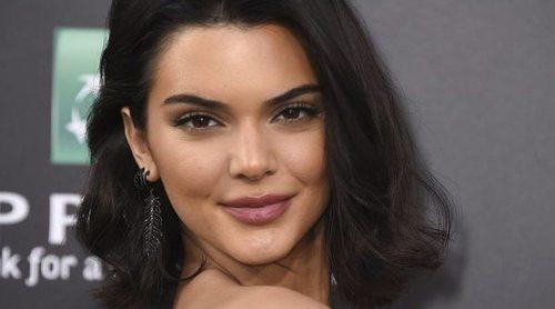 Kendall Jenner confiesa sus deseos de convertirse en madre con Devin Booker