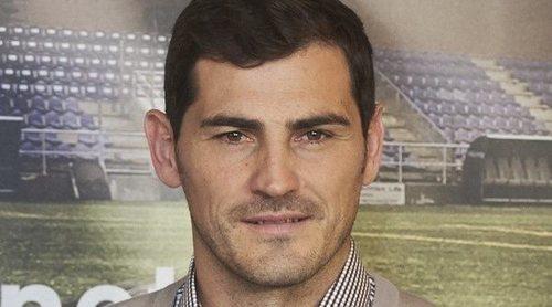 Belén Esteban, segura de que Iker Casillas tomará medidas legales contra Gustavo González: 'Va a haber demandas'