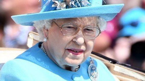 Trooping the Colour 2021: La Reina Isabel II se queda un año más sin su multitudinaria celebración de cumpleaños