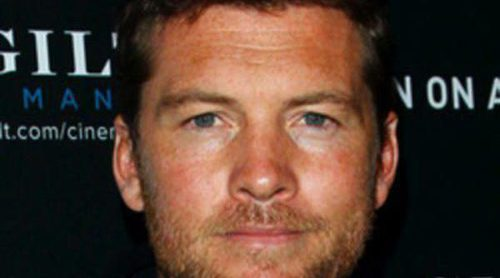 Sam Worthington arrestado en Atlanta por iniciar una pelea frente a un bar